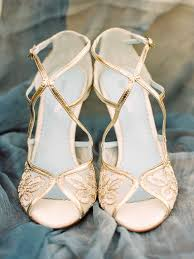 wedding shoes and accessories 656 best wedding shoes from aisle society images on