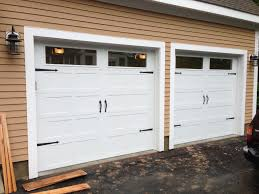 Installing An Overhead Garage Door Garage Door Marvelous Overhead Garage Door Installation Together