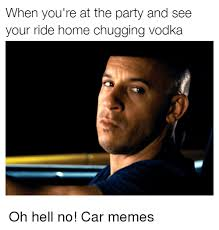 Hell No Meme - 25 best memes about oh hell no oh hell no memes