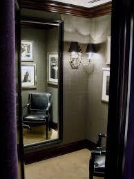 men u0027s dressing room inspiration ralph lauren store by michael