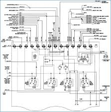 bmw e36 ignition switch wiring diagrams on bmw e30 m3 wiring diagram