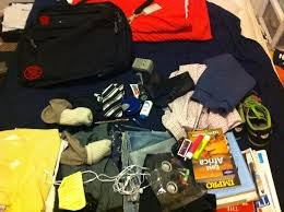 how many carry on bags allowed united one month one bag milevalue