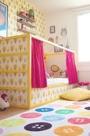 Ikea Kids Beds