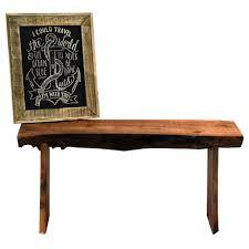 log coffee tables canada log coffee table half log cedar coffee