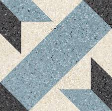armida terrazzo flooring from mipa architonic