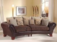 sofa kolonialstil sofa kolonialstil ebay kleinanzeigen