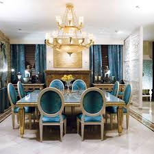 Luxury Glass Dining Table Luxury Dining Tables Uk Luxury Designer Dining Tables 121 Luxury