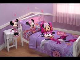 Minnie Mouse Infant Bedding Set Minnie Mouse Bedroom Also Minnie Mouse Travel Bed Also Minnie