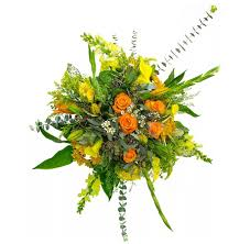 thanksgiving flowers free shipping west vancouver florist and north vancouver fresh flower delivery