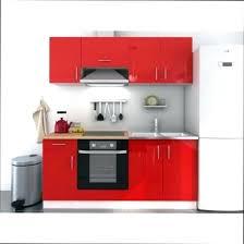 meuble cuisine laqu meuble haut cuisine laque amanda cuisine complate 220