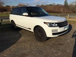 drake range rover trill state of mind