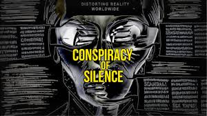 conspiracy of silence ufo cover up the secret space program