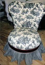Chair Upholstery Furniture Upholstery Ideas And Pictures