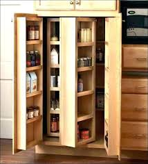 tall kitchen pantry cabinet furniture ikea pantry cabinet good tall kitchen pantry cabinets furniture