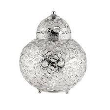 moroccan table lamp in antique silver 6331 1cc se 6331 1cc