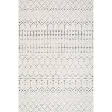 Home Depot Rug Runners Coffee Tables Kitchen Runner Ideas 16ft Runner Carpet Runners By