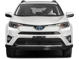 lexus parts saskatoon 2017 toyota rav4 hybrid in saskatoon sk ens toyota