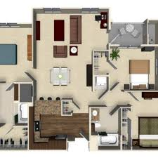 3 bedroom 2 bathroom 3 bed 2 bath apartment in san jose ca the verdant apartments
