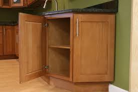 shaker door style kitchen cabinets unfinished shaker kitchen cabinets alkamedia com diy cabinet doors
