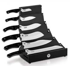 compare kitchen knives kitchen kitchen knives reviews throughout pleasant best chef39s