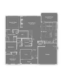 wyndham model virtual tour summerhill gardens shea homes