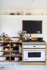best 25 kitchen ranges ideas on pinterest stove vent hood steal this look a hudson valley diy kitchen by a stealth design star