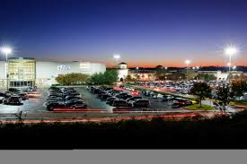 malls in columbia sc columbia sc shopping