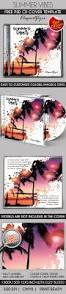 best 25 free cd covers ideas on pinterest cool handwriting