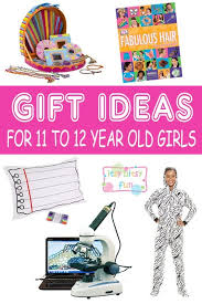 christmas gift for a 10 year old daughter 10001 christmas gift ideas