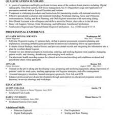 dental assistant cover letter for resume dentist resumes dental sales resume free resume example and dentist resume dental assistant cover letter best business
