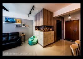 blog archives hdb home renovation interior renovation and