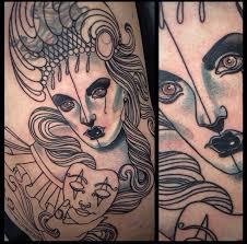 ritual tattoo u0026 gallery home facebook