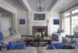 blue and white design chic design chic
