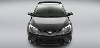 toyota corolla commercial what are the songs from the 2014 toyota corolla commercial