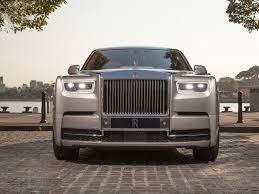 luxury cars rolls royce 2018 rolls royce phantom luxury car front hd wallpaper
