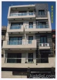 tony house tony house paschim vihar apartment hotels in delhi justdial