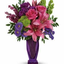 the hill birthday delivery cherry hill nj flower delivery jacqueline s flowers gifts