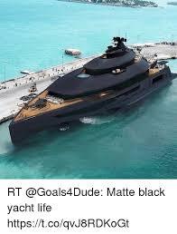 Yacht Meme - 25 best memes about yacht meme yacht memes