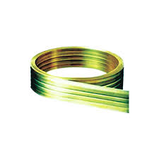 m d building products metal weather stripping 52000