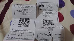 qutb minar delhi review qutb minar delhi india information