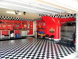 cool garages 10 sweet garage ideas to transform your garage