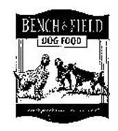bench field pet foods llc bench and field dog food recipes food