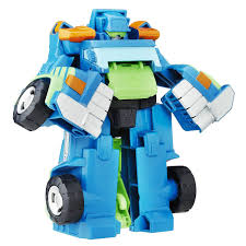 the best transformer toys for kids