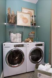 a list of the best neutral paint colors for our homes laundry