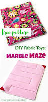 777 best small fabric gifts images on pinterest sewing crafts