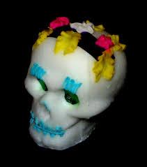 Sugar Skulls For Sale Calavera Wikipedia