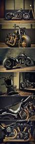 where can i buy motorcycle boots best 25 harley davidson motorcycle boots ideas on pinterest