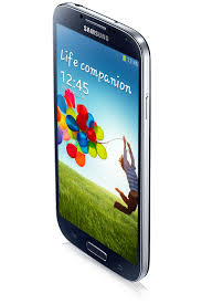 android firmware root i9500xxufng1 android 4 4 2 stock firmware on galaxy s4 gt i9500