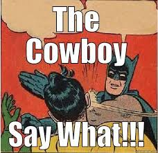 Batman And Robin Slap Meme - batman slapping robin memes quickmeme