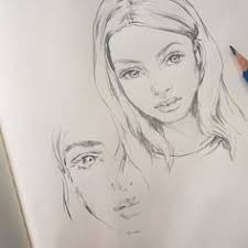 pin by demi on drawing pinterest sketches drawings and artsy